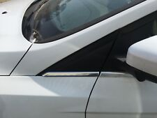 Ford Focus Door Mirror Wing Trim N/S Passenger L/H 1730620 BM51 A16003 11-17 MK3