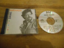 CD Pop Danie Niehaus - Kleur (11 Song) SELECT MUSIEK jc