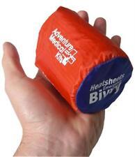 Adventure Medical Kit Emergency Bivvy Camping Sleeping Bag Survival 0140-1138