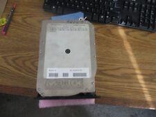 Digital Equipment / DEC: RD54-A Hard Drive.  Maxtor: XT-2190.  For Parts <