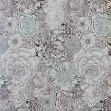 Liberty Fabric - DULWICH PARK D - Tana Lawn - *TAF