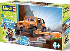 Revell Lkws & Trucks