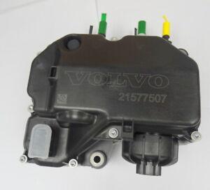 NEW  Mack Volvo D13 Denoxtronic Supply Module 21577507