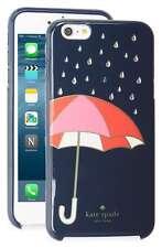 NEW kate spade new york 'Umbrella' iPhone 6 Plus & 6s Plus Case #8