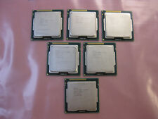 Intel Core i5-2400 SR00Q Quad CPU 3.1GHz LGA 1155 CPU Sandy Bridge