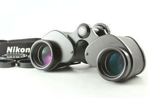 [MINT] Nikon 8x30 8.3° WF C Binoculars from JAPAN