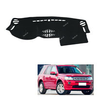 Land Rover Discovery 3 Car Mats LHD 2005-2009 a Medida Personalizado