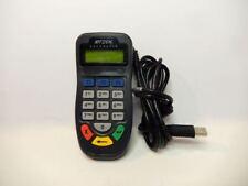 Idtech Idpa-506100Y SecurePin Payment Terminal Pci-certified keypad w/ Usb