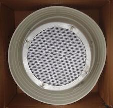 Soundolier Ceiling PA Speaker 210-12-6 Utah