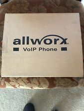 allworx VoIP Phone 9212 NEW IN BOX