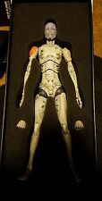 1000toys Synthetic Human Test Type 1:6 scale 2014 SDCC