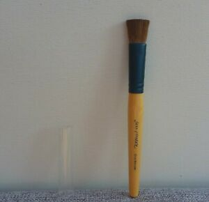 Jane Iredale Oval Blender Brush, Brand New!