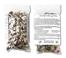 1 Oz (Apx 100) Moringa Organic Seeds - US Customs Cleared - Paisley Farm & Craft