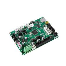 Creality 3D Upgraded V2.4 Motherboard Mainboard For CR-10S Pro 3D Printer UK