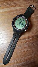 TUSA Zen Dive Computer Wrist Watch