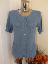 Per Una Short Sleeve Jumpers & Cardigans for Women