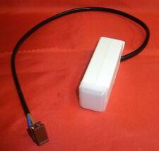 LED Lampe für Pfaff Select 2.2......