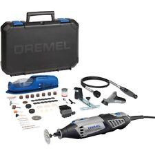 Dremel 4000 (4000-4/65 EZ) Multifunktionswerkzeug (F0134000JP)