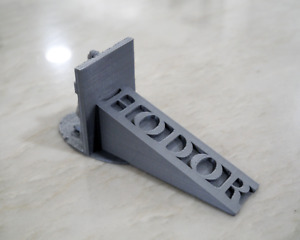 "Hodor ""Hold The Door"" Stop Game of Thrones Wylis - FREE SHIPPING!"