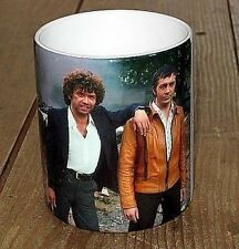 The Professionals Bodie Doyle Great New MUG Db