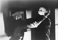 MICHAEL MYERS Halloween 1978 MOVIE 8x10 Glossy Photo Picture Photograph