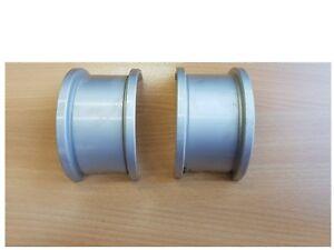 Pleuellager Eicher ED - ED16, ED19, ED33, ED42, ED50 - Ø 75,00 mm. - OE: 1.1754