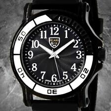 Picard & Cie Oberst Mens Watch MSRP $659.00 ( 2 COLORS)