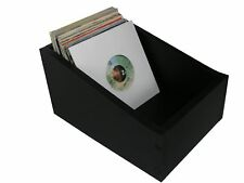 Single Wood Box - 7inch Holzbox  2. Wahl