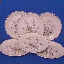 Brown Vintage Original Porcelain & China