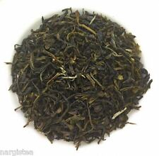 Green Tea Loose Leaf Healthy Weight Loss Slimming Beverage Morning Tea