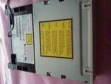 New listing Nec Dv-5700A 12X Internal Ide Dvd-Rom Drive