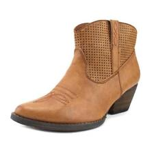 Very Casual Cowboy, Western Boots for Women