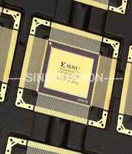 XILINX XQ4028EX4CB228B, 5962-9850901QZC 28,000 GATE FPGA SEMICONDUCTOR