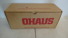 Brand new Ohaus 1200-50 School Balance