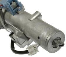 Ignition Starter Switch BWD CS1540 fits 06-08 Nissan Maxima