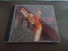 Akira Symphonic Suite [Original Soundtrack] by Geinoh Yamashirogumi (CD, Sep-200