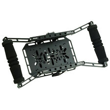 """PROAIM Director's Monitor Cage for 5"""" to 7"""" LCD Monitor Display FREE Shipping"""