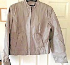 NEXT Plus Size Leather Coats, Jackets & Waistcoats for Women