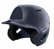 Evoshield XVT Baseball Batting Helmet *NEW w/ tags* Color: Navy, Size: Youth