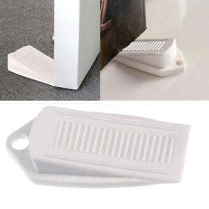 Guard Child Silicone Decor Design Jammer Door Stopper R8K3 Door Stop Z1W5
