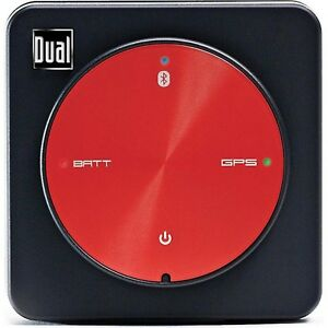 Dual XGPS150A Universal Bluetooth GPS Receiver for Mobile Devices