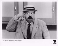 "Jackie Gleason ""The Best of Gleason"" Vintage Movie Still"