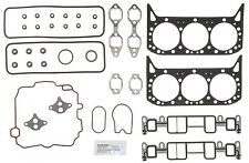 Victor HS5744F Head Gasket Set