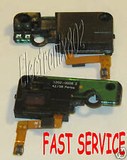 Véritable Buzzer Ringer Antenne Sony Ericsson C902 C902i