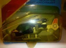 1983 Matchbox Mission Helicopter 57 (Unopened)