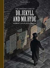 Strange Case of Dr.JEKYLL ET Mr.Hyde , The (intégral Classics) par Robert Lou