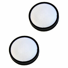 2x HQRP Filtro Lavable para Hoover UH70400RM UH70905 UH70930 UH70931PC UH70935