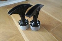 PAIR Tesla ART 481 AlNiCo Horn Tweeters for Klangfilm Project