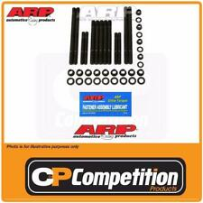 ARP HEAD STUD KIT BMC A SERIES MINI 9 STUD HEAD 206-4201