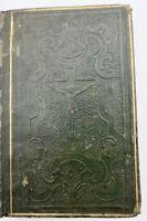 Le veritable ami de L'enfance ou abrege de la vie et des vertus. 1844